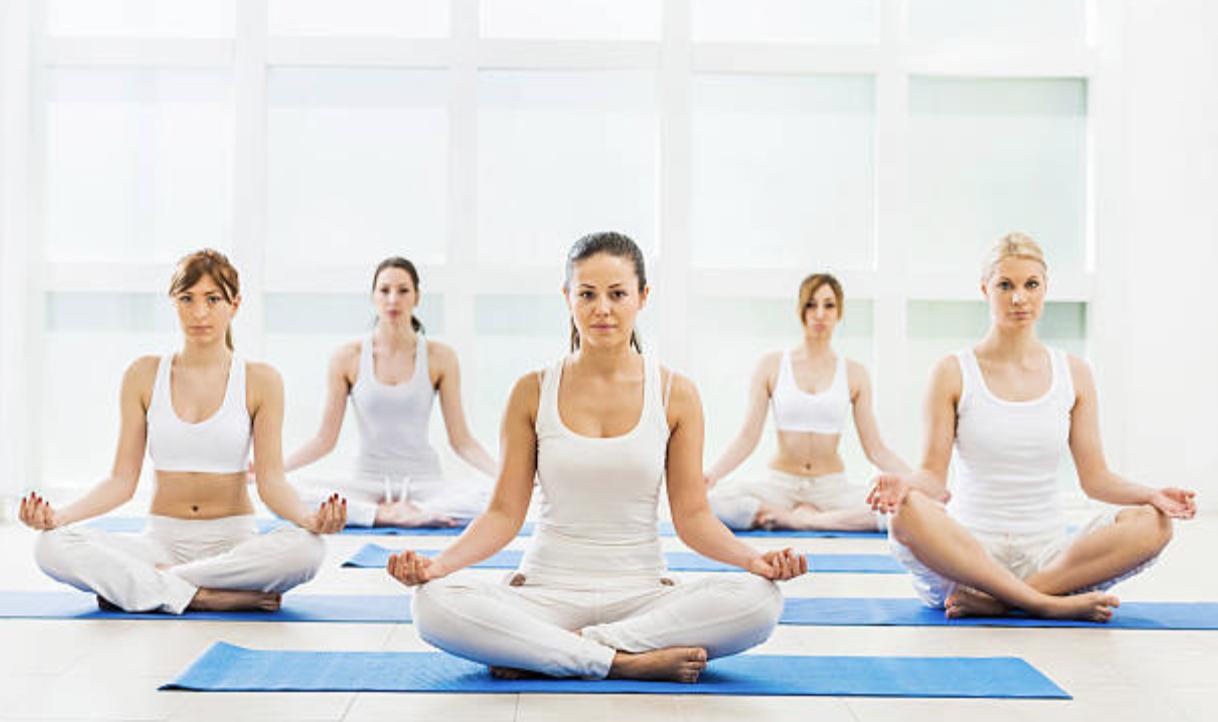 trece-lunas-asturias-mieres-yoga